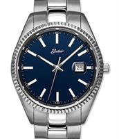 Belair Watches A4408W/B-BLU