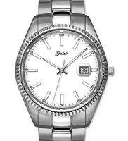 Belair Watches A4408W/B-WHT