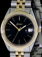 Belair Watches A4508T-BLK