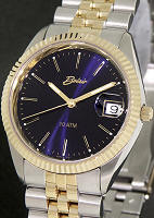 Belair Watches A4508T-BLU