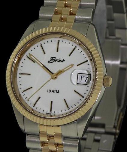 belair watches men sport belair watch collection belair watches a4508t wht
