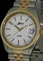 Belair Watches A4508T-WHT