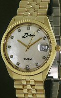 Belair Watches A4600-LIT