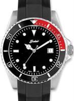 Belair Watches A9311-BLK