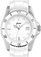 Belair Watches A9311-WHT