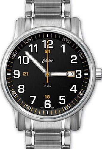 belair sport black dial a9340w b blk belair men sport wrist watch click