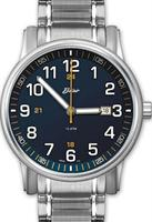 Belair Watches A9340W/B-BLU