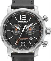 Brera Orologi Watches BRDIC4401