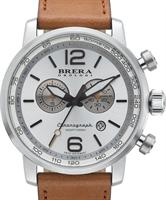 Brera Orologi Watches BRDIC4402