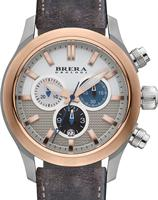 Brera Orologi Watches BRET3C4303