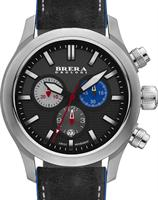 Brera Orologi Watches BRET3C4301