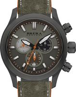 Brera Orologi Watches BRET3C4304