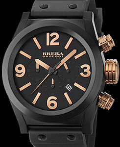 Brera Orologi Watches BRETC4523