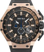 Brera Orologi Watches BRGTC5408