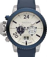 Brera Orologi Watches BRML2C4801