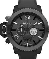 Brera Orologi Watches BRML2C4805