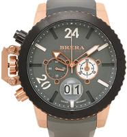 Brera Orologi Watches BRML2C4808