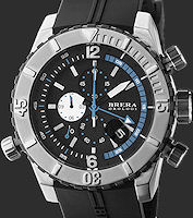 Brera Orologi Watches BRDVC4701