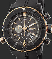 Brera Orologi Watches BRDVC4704