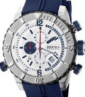 Brera Orologi Watches BRDVC4708