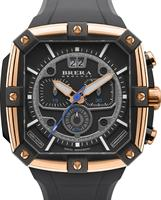 Brera Orologi Watches BRSS2C4603