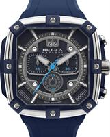 Brera Orologi Watches BRSS2C4606
