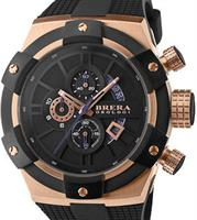 Brera Orologi Watches BRSSC4902