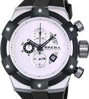 Brera Orologi Watches BRSSC4905