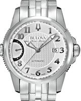 Bulova Watches 63B172