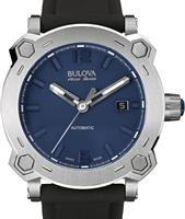 Bulova Watches 63B190