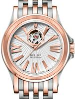 Bulova Watches 65A105