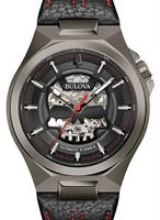 Bulova Watches 98A237