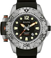 Bulova Watches 96B226