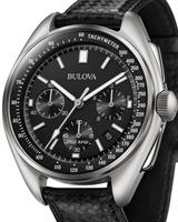 Bulova Watches 96B251