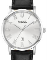 Bulova Watches 96B312