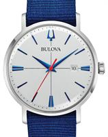 Bulova Watches 96B313