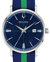 Bulova Watches 96B316