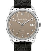 Bulova Watches 96B324