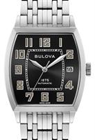 Bulova Watches 96B330