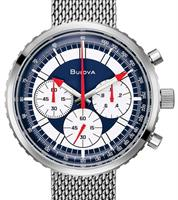 Bulova Watches 96K101