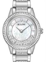 Bulova Watches 96L257