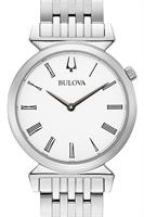Bulova Watches 96L275