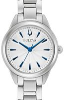 Bulova Watches 96L285