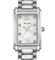 Bulova Watches 96P157