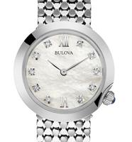 Bulova Watches 96P163