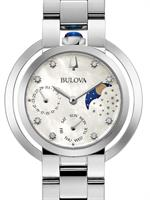 Bulova Watches 96P213