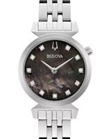 Bulova Watches 96P221