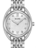Bulova Watches 96R212