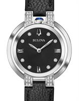 Bulova Watches 96R217