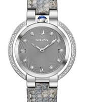 Bulova Watches 96R218
